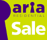 Aria Residential