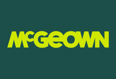 McGeown Estate Agents