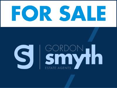 Gordon Smyth Estate Agents