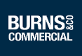Burns & Co Commercial Ltd