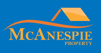 McAnespie Property Ltd