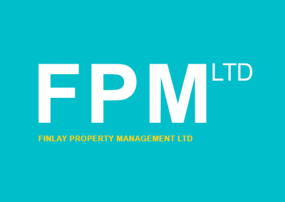 Finlay Property Management Ltd