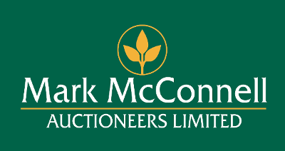 Mark McConnell Auctioneers Ltd