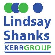 Lindsay Shanks Kerr Group
