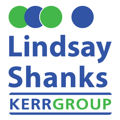 Lindsay Shanks Kerr Group