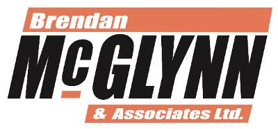 Brendan McGlynn & Associates Ltd