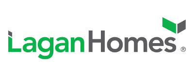 Lagan Homes