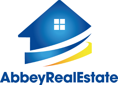Abbey Real Estate NI Ltd