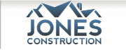 Jones Construction