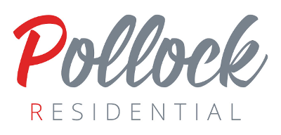 Pollock Residential