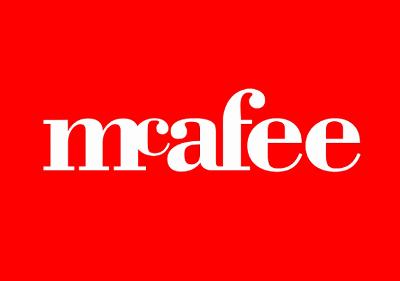 McAfee Properties (Coleraine)