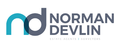 Norman Devlin Property Consultants & Surveyors