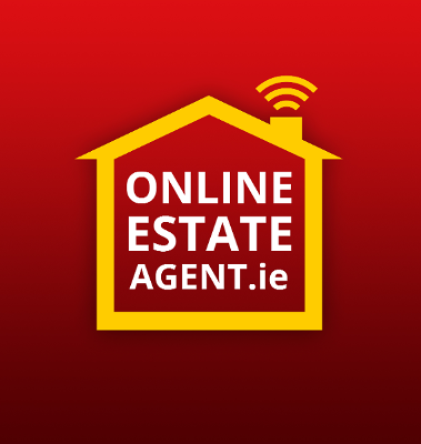 Online Estate Agent.ie