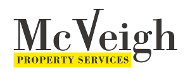McVeigh Property Services Limited