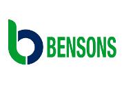 R Benson & Son