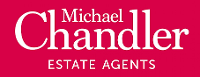 Michael Chandler Estate Agents