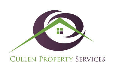 Cullen Property Services