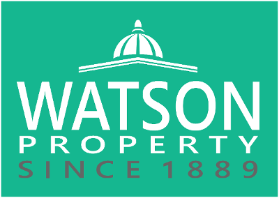 Watson Property