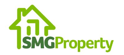 SMG Property