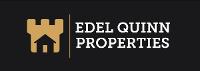 Edel Quinn Properties