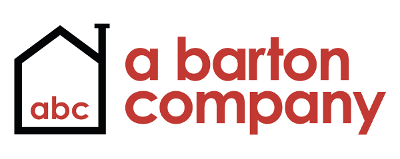 A Barton Company Estate Agents