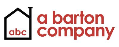 A Barton Company Estate Agents