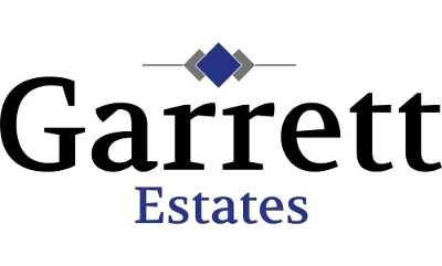 Garrett Estates
