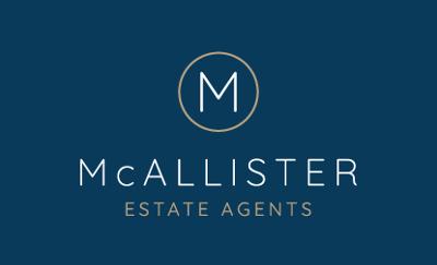 McAllister Estate Agents