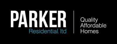 Parker Residential