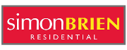 Simon Brien Residential (Lisburn Road)