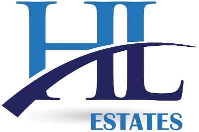HL Estates
