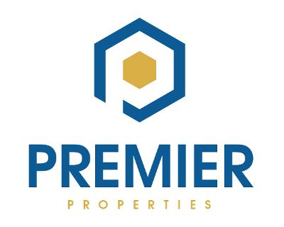 Premier Properties (Letterkenny)