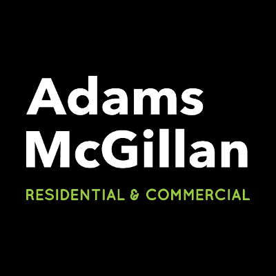 Adams McGillan & Co Ltd (Ballymoney)