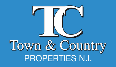 Town & Country Properties NI