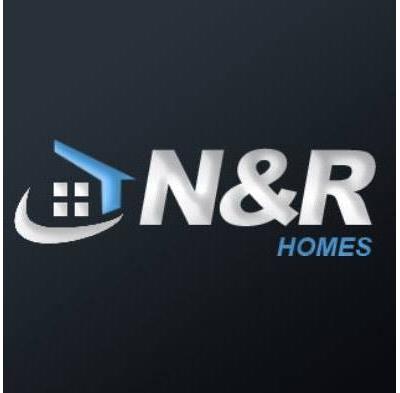 N & R Devine Ltd