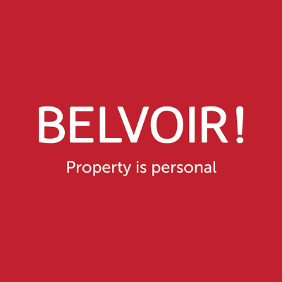 Belvoir (Belfast South)