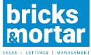 Bricks&Mortar Online Estate Agents