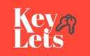 Key Lets NI