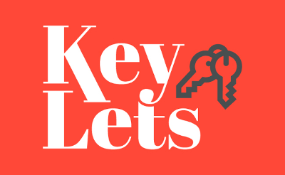 Key Lets NI
