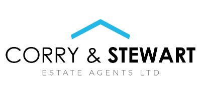 Corry & Stewart Estate Agent Ltd