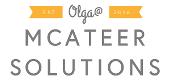 McAteer Solutions Ltd