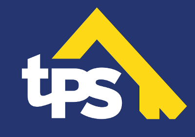The Property Shop (TPS)