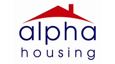Alpha Housing Association (NI) Ltd.