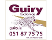 Guiry Auctioneers Limited