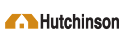 Hutchinson Auctioneers Limited
