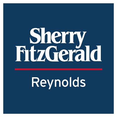 Sherry Fitzgerald Reynolds