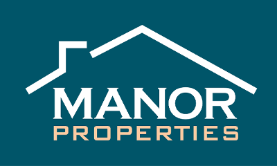Manor Properties