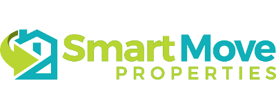 SmartMove Properties