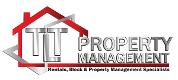 TLT Property Management