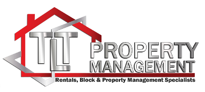 TLT Property Management